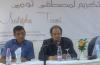 Mustapha Toumi évoqué au centre Frantz Fanon de Riad el Feth
