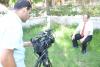 Hommage    au grand musicien Houari Chalabi à Mostaganem