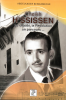 Sortie d'un livre sur Cheikh H'ssissen (1929 – 1958)