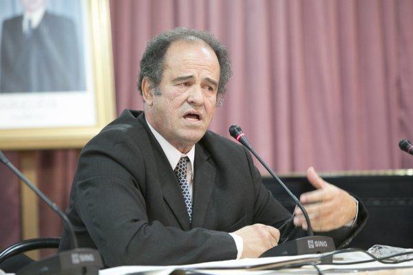 Conférence à l'occasion de la 8ème édition du Festival national de la musique andalouse Sanaa