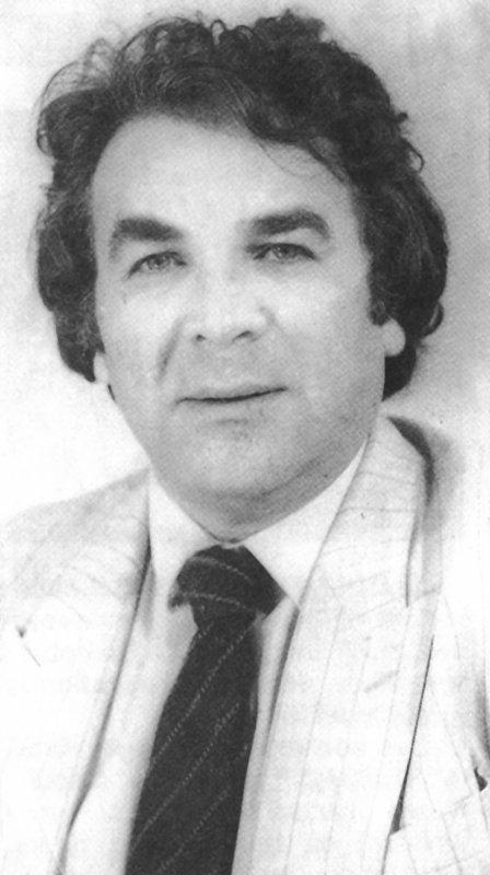 MOHAMED  LAMARI S'EN ES ALLE