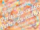 Photo de perles-du-sud66