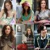 La Mode Selon Blair Waldorf (2ème partie)