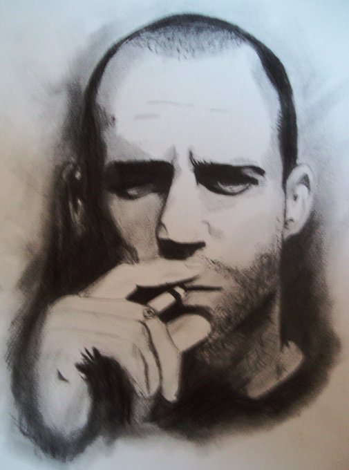 04. Jason Statham