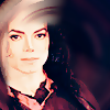 ‹ ● Earth song .. ♪