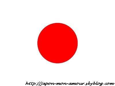 Comment est arrivée l'écriture au Japon ??
