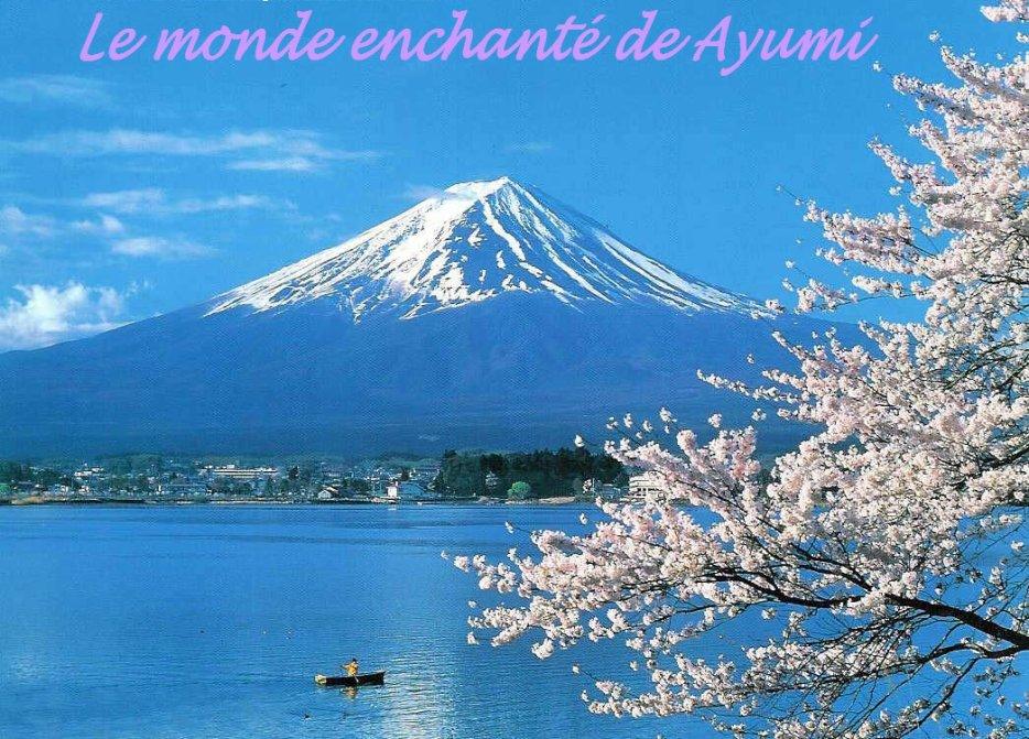 Blog de japon-mon-amour