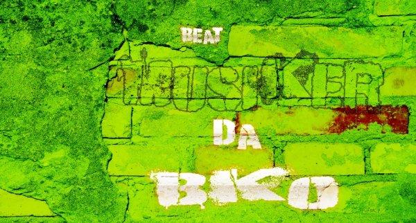 Beat-Musiker_da_Bko    #messbeatz