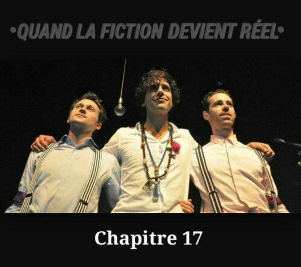 Chapitre 17
