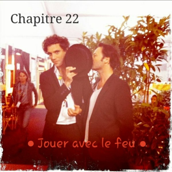 Chapitre 22