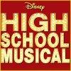 high-schoolmusicalrpg