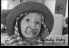 ETERNiTY-BABY