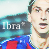 Player-Ibrahimovic