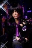Photo de fan-jena-lee-29-06-87