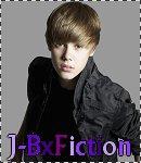 Photo de J-BxFictionx