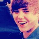 Photo de Fiction-J-Bieber
