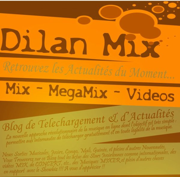 VIDEOS IVOIRMIXDJ COM GRATUITEMENT