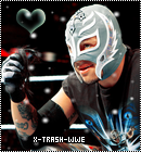 Photo de X-Trash-wwe