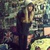 xLove-vintagex
