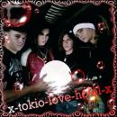 Photo de x-tokio-love-hotel-x