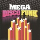 Photo de Mega-Disco-Funk