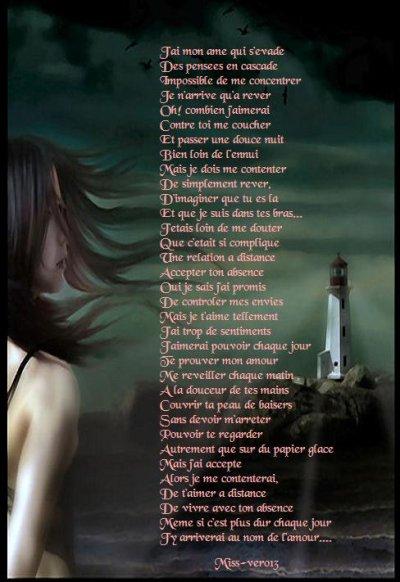 Poème Damitié Forte Blog De Steven171296