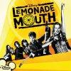 Illustration de 'Determinate - Lemonade Mouth'