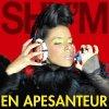 Prendre L'Air / Shy'm - En apesanteur (2010)
