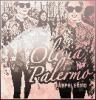 OliviaPalermo-skps6