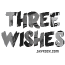 Photo de ThreeWishes
