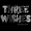 Photo de ThreeWishes