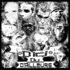 D'ICI OU D'AILLEURS