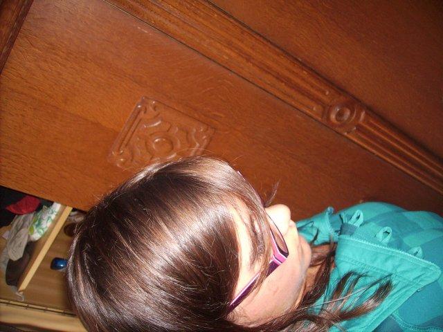 blog de me-and-my-friend-2008