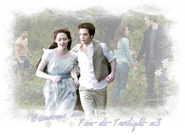 ‹  ● Fan-de-Twilight-x3 . Skyblog . Coм› ©`