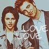 Photo de Fan-de-Twilight-x3