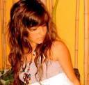 Photo de xx-brenda-chicas-xx