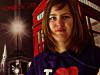 LONDON :) <3
