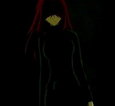 Kuroshitsuji Black Box / I'm Alive!  (2008)