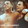 Photo de Vive-Jeff-Hardy