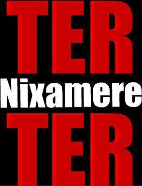 L.E.K.O integre le groupe TERTER....