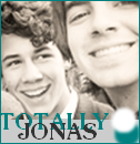 Photo de Totally-Jonas