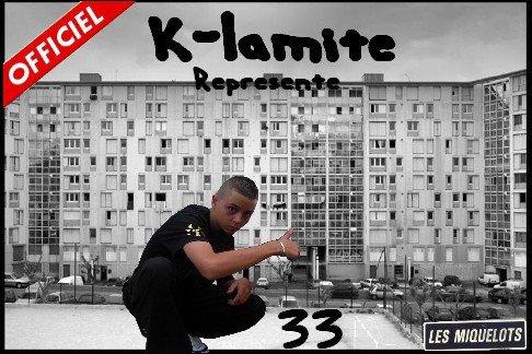 K-lamite officiel