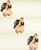 Miley Cyrus ♥