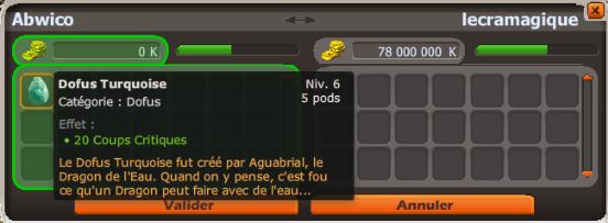 Tutu +20 enfin =)