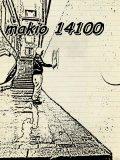 Photo de makio-lisieux-rap