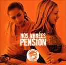 Photo de nosannee-pension
