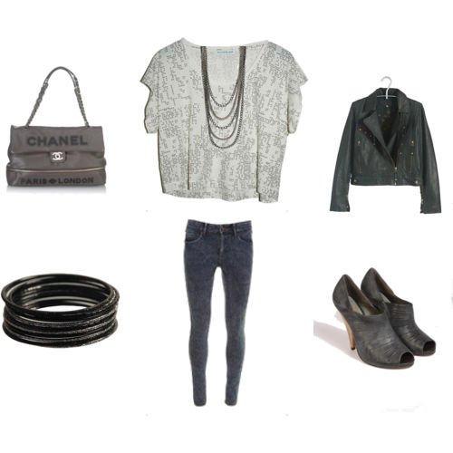 Tenue A La Mode : mode tenue ~ Melissatoandfro.com Idées de Décoration