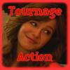 pix-tournage-action-DTMC