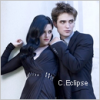 cast-ECLIPSE