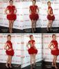 .  15/06/2011, Blake étè au CinemaCon Big Screen Achievement Awards à Las Vegas                                                                                                                                                    Je la trouve magnifique et vous ?! ♥ .